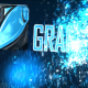 Glowing Particals Logo Reveal 32 - VideoHive Item for Sale