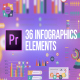 Infographics - VideoHive Item for Sale