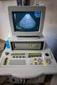 Ultrasound - PhotoDune Item for Sale