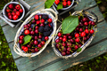 Fruit - PhotoDune Item for Sale