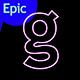 Blockbuster Epic Drums Trailer