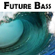 Be Future Bass