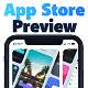 App Store Preview Promo - VideoHive Item for Sale