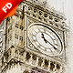 Tech Sketch CS4+ Photoshop Action - GraphicRiver Item for Sale
