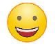 Emoji Sound