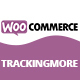 WooCommerce TrackingMore - CodeCanyon Item for Sale