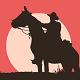 Wild West Hero - AudioJungle Item for Sale