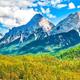 20 Nature HDR Lightroom Presets - GraphicRiver Item for Sale