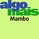 Mambo - AudioJungle Item for Sale