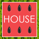 Pop Deep House