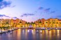 Naples, Florida, USA Skylinee - PhotoDune Item for Sale