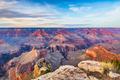 Grand Canyon, Arizona, USA landscape - PhotoDune Item for Sale