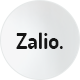 Zalio - Handmade Furniture PrestaShop 1.7 Theme - ThemeForest Item for Sale