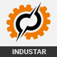 Industar - Industry & Factory HTML Template - ThemeForest Item for Sale
