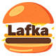 Lafka - WooCommerce Theme for Burger & Pizza Delivery