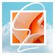Esben - Elegant Fashion Photography Theme - ThemeForest Item for Sale