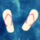 80s Summer - VideoHive Item for Sale