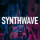 Some Synthwave - AudioJungle Item for Sale