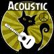 Summer Acoustic Indie Folk