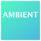 Documentary Ambient Soundscape