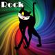 Rock Epic Action