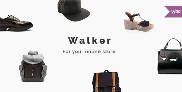 Review: Walker - WooCommerce Theme free download Review: Walker - WooCommerce Theme nulled Review: Walker - WooCommerce Theme