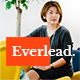 Everlead - Life Coach and Speaker Theme - ThemeForest Item for Sale