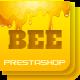 BleBee - PrestaShop 1.7 theme for Honey Shop - ThemeForest Item for Sale