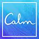 The Calm Corporate