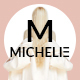 MICHELIE – Minimal & Clean Fashion Shopify Theme - ThemeForest Item for Sale