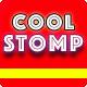 It Stomps