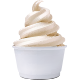 Ice Cream - GraphicRiver Item for Sale
