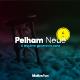Pelham Neue Sans Serif Font - GraphicRiver Item for Sale