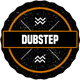Lazy Reggae Dubstep - AudioJungle Item for Sale