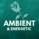 Ambient & Energetic