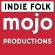 Indie Folk Background Kit