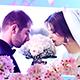 Wedding Flowers Slideshow - VideoHive Item for Sale