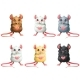 Set of Six Mice - GraphicRiver Item for Sale