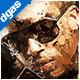 Paintero 3 - Photoshop Action - GraphicRiver Item for Sale