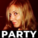 Unlimited Party - VideoHive Item for Sale