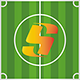 Sockey - HTML5 Soccer Multiplayer Online/Local Game - CodeCanyon Item for Sale