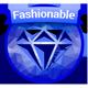 Fashionable - AudioJungle Item for Sale