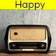 Happy & Positive Vibes