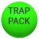 Hip Hop Trap Music Pack