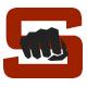 Combat Core Background - AudioJungle Item for Sale
