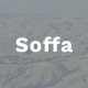 Soffa - Furniture & Business WordPress Theme - ThemeForest Item for Sale