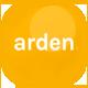 Arden - Multipurpose HTML Template - ThemeForest Item for Sale