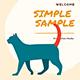 Tribal Stomp - AudioJungle Item for Sale