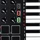 Emotional Lo-Fi Beat - AudioJungle Item for Sale