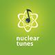 Uplifting Corporate Inspirational - AudioJungle Item for Sale